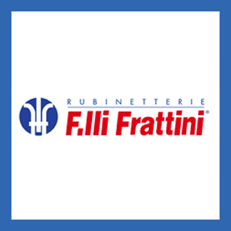 F.LLI FRATTINI rubinetterie