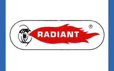 RADIANT